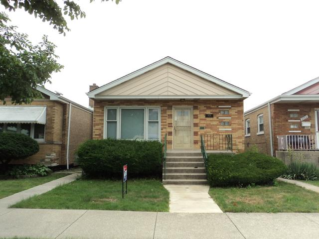 Chicago, IL 60632 :: The Jacobs Group
