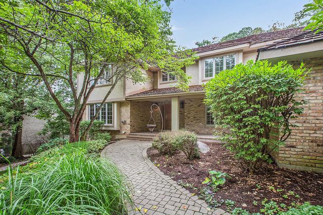 49 Silo Ridge Road E, Orland Park, IL 60467 (MLS #10057126) :: Baz Realty Network | Keller Williams Preferred Realty