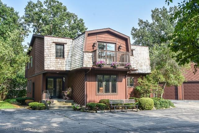 5N077 Wood Dale Road, Wood Dale, IL 60191 (MLS #10057188) :: Domain Realty