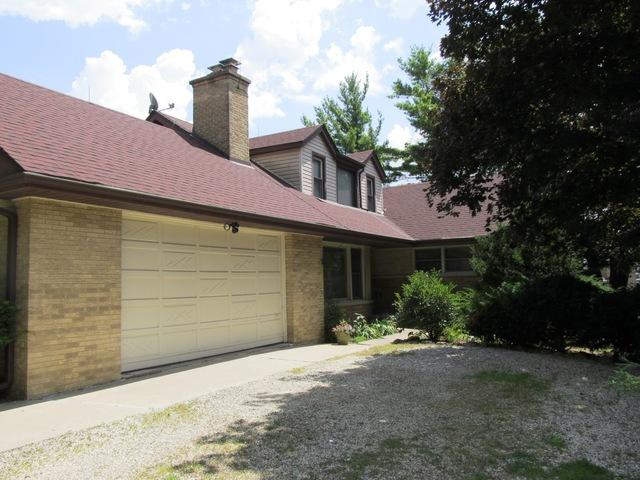 59 Witt Road, South Barrington, IL 60010 (MLS #10057249) :: The Schwabe Group