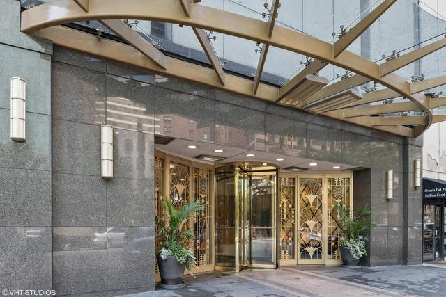 111 E Chestnut Street 29J, Chicago, IL 60611 (MLS #10057347) :: Property Consultants Realty