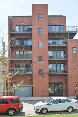 1926 N Lincoln Park West 6A, Chicago, IL 60614 (MLS #10057442) :: Property Consultants Realty
