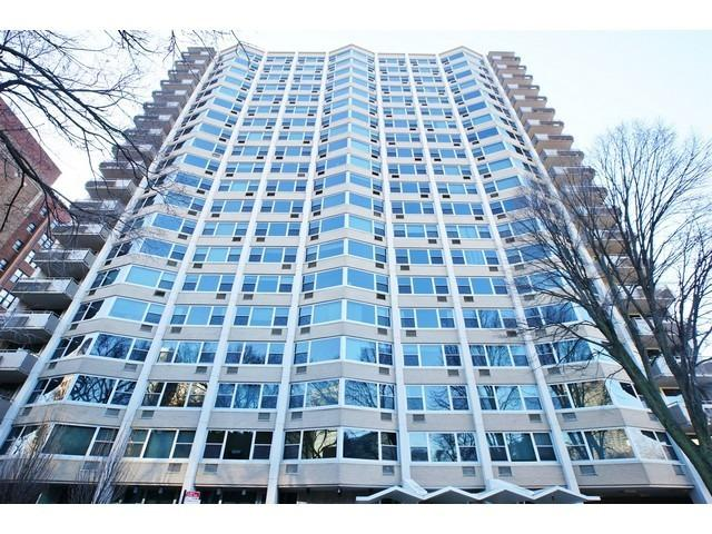 555 W Cornelia Avenue #410, Chicago, IL 60657 (MLS #10057473) :: The Jacobs Group
