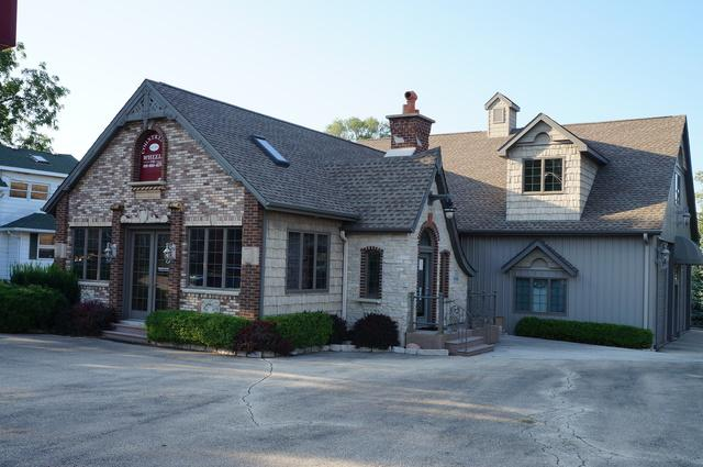 499 State Street, Sycamore, IL 60178 (MLS #10057481) :: The Jacobs Group