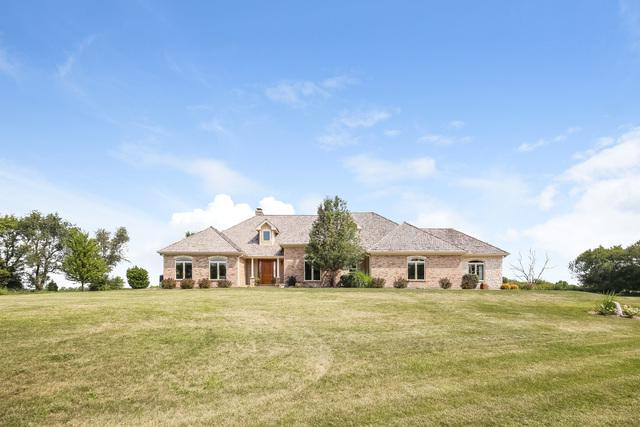 9N470 Tamara Drive, Elgin, IL 60124 (MLS #10057524) :: The Jacobs Group