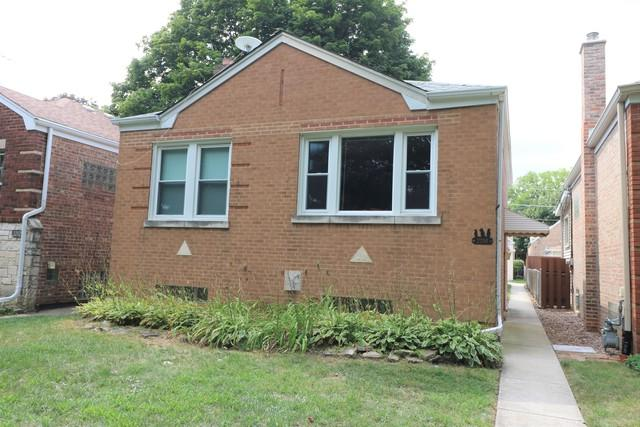2250 Forest Avenue, North Riverside, IL 60546 (MLS #10057590) :: The Jacobs Group