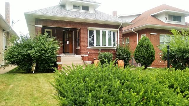 243 S 17th Avenue, Maywood, IL 60153 (MLS #10057610) :: The Jacobs Group
