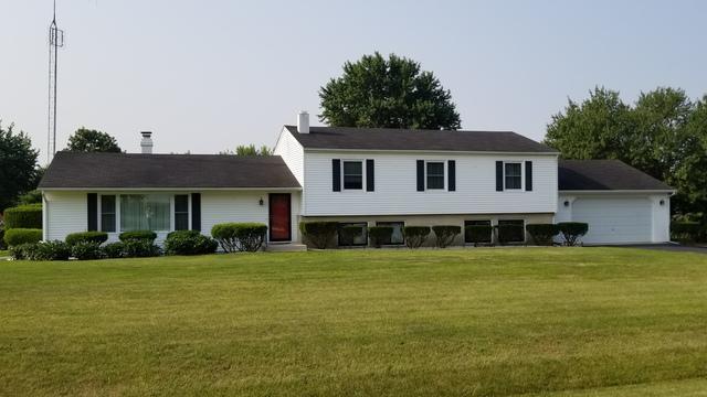 6244 Pioneer Terrace, Dekalb, IL 60115 (MLS #10057781) :: The Jacobs Group