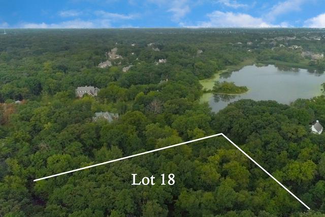 3734 Deerwood Drive, Long Grove, IL 60047 (MLS #10057806) :: The Schwabe Group