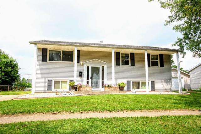 423 W 10th Street, Belvidere, IL 61008 (MLS #10058042) :: The Jacobs Group