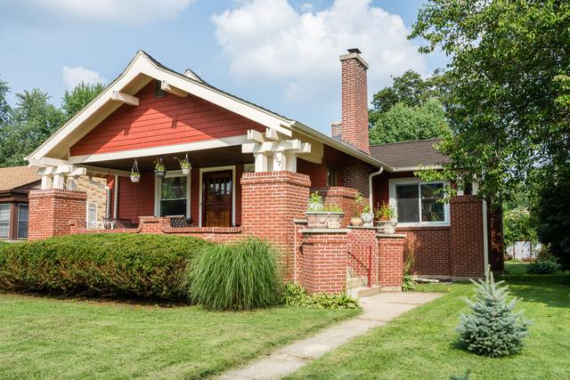 317 Hamilton Avenue, Elgin, IL 60123 (MLS #10058096) :: The Jacobs Group