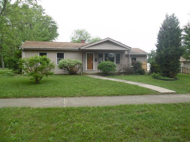 354 Keepataw Drive, Lemont, IL 60439 (MLS #10058112) :: The Jacobs Group