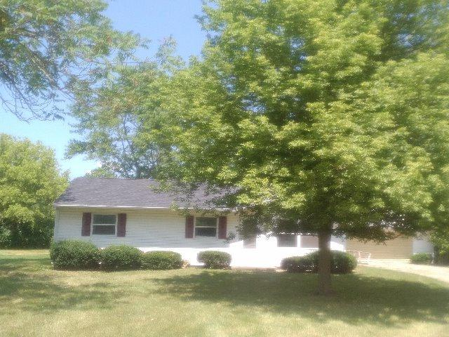 120 Wilson Road, Danville, IL 61834 (MLS #10058151) :: The Jacobs Group