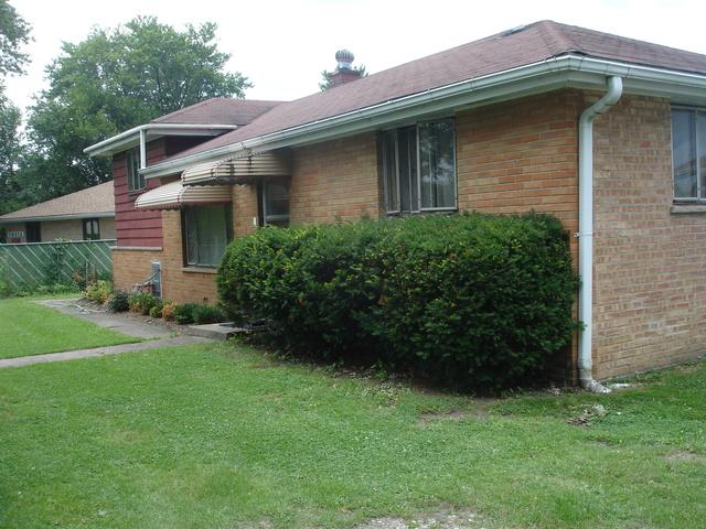 3n244 Rohlwing Road, Addison, IL 60101 (MLS #10058162) :: The Jacobs Group