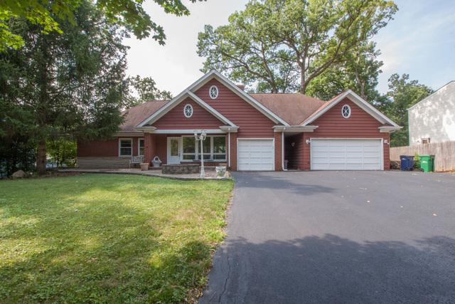 511 W Eugenia Street, Lombard, IL 60148 (MLS #10058209) :: The Jacobs Group