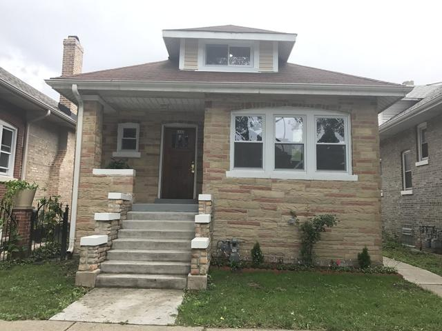 1923 S 49th Court, Cicero, IL 60804 (MLS #10058310) :: The Jacobs Group