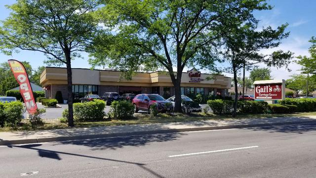 Morton Grove, IL 60053 :: The Jacobs Group