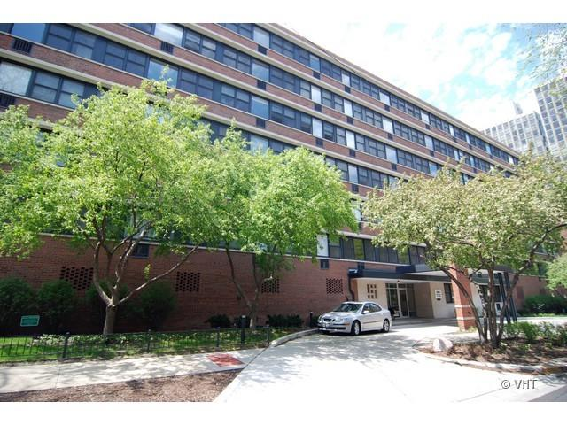 2300 N Commonwealth Avenue 4F, Chicago, IL 60614 (MLS #10058538) :: The Jacobs Group