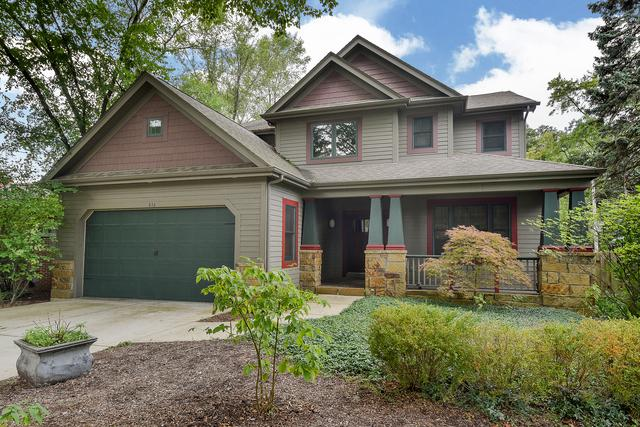 816 Webster Avenue, Wheaton, IL 60187 (MLS #10058628) :: The Jacobs Group