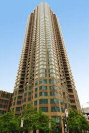 400 N Lasalle Street #2307, Chicago, IL 60654 (MLS #10058732) :: The Jacobs Group