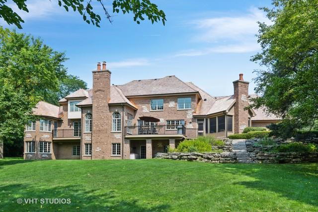 20977 W Lakeview Parkway, Mundelein, IL 60060 (MLS #10058813) :: Lewke Partners