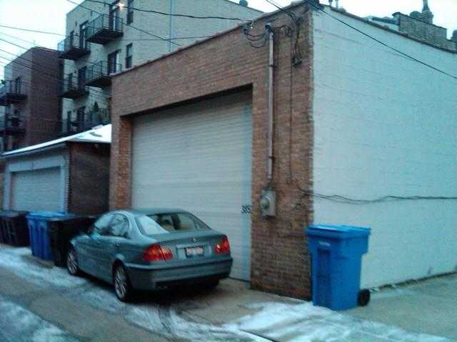 3853 N Southport Avenue N #1, Chicago, IL 60613 (MLS #10058826) :: The Saladino Sells Team