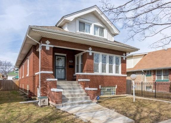 7724 S Hermitage Avenue, Chicago, IL 60620 (MLS #10059065) :: The Jacobs Group
