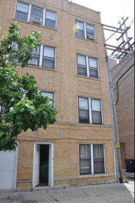 3917 N Southport Avenue 3W, Chicago, IL 60613 (MLS #10059145) :: The Saladino Sells Team