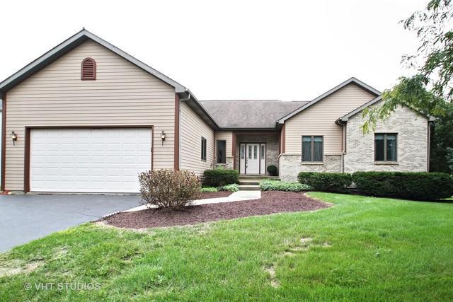 1352 Winslow Circle, Woodstock, IL 60098 (MLS #10060109) :: The Dena Furlow Team - Keller Williams Realty