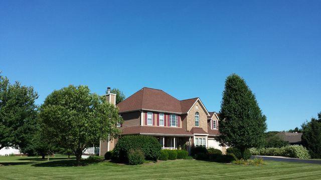 2S898 Volintine Farm Road, Batavia, IL 60510 (MLS #10061565) :: The Dena Furlow Team - Keller Williams Realty