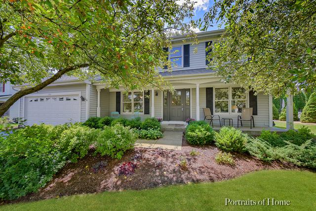 1301 Anderson Drive, Batavia, IL 60510 (MLS #10061757) :: The Jacobs Group
