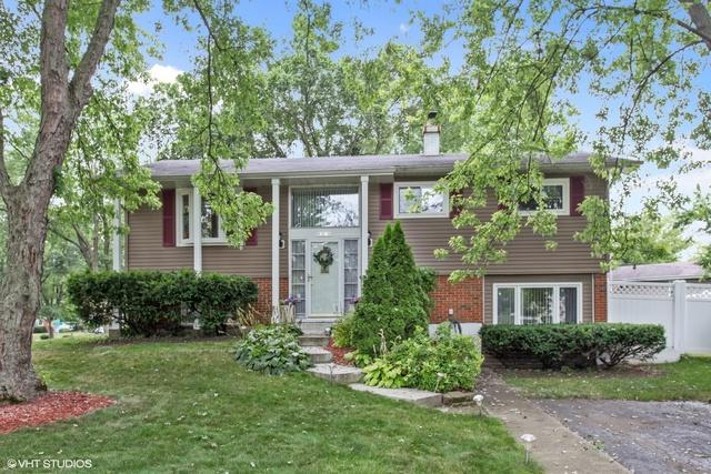 21W261 Drury Lane, Lombard, IL 60148 (MLS #10062194) :: The Jacobs Group
