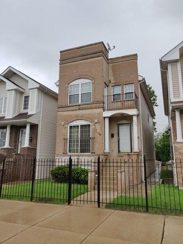 7219 Vincennes Avenue - Photo 1