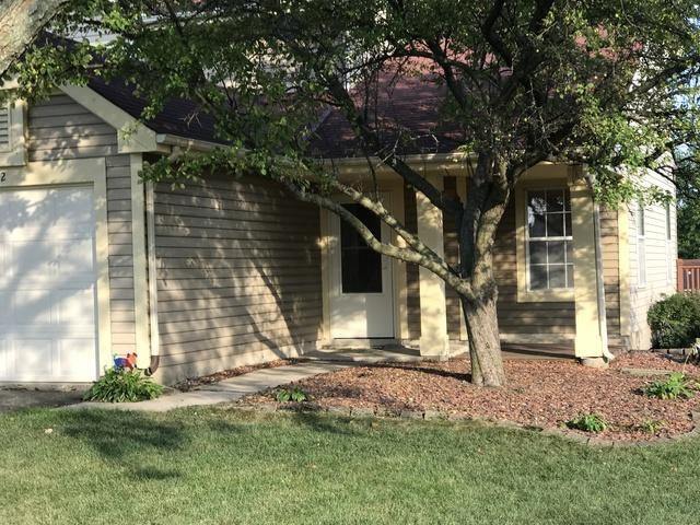 362 Cedar Court, Carol Stream, IL 60188 (MLS #10063297) :: Lewke Partners