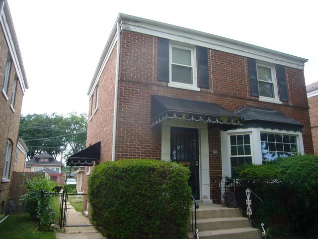 140 Linden Avenue - Photo 1