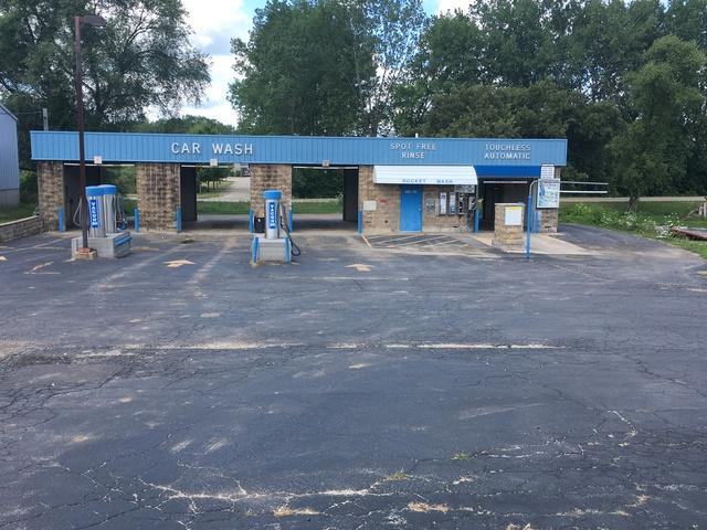 10919 Main Street, Richmond, IL 60071 (MLS #10064093) :: Lewke Partners