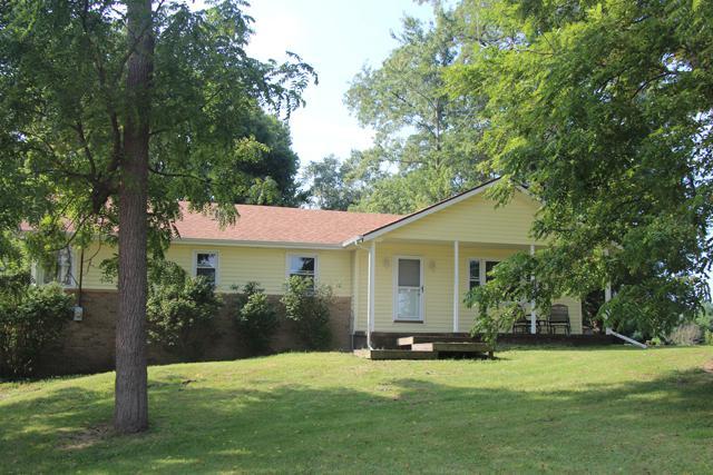 12271 Mcnabb Blacktop Road, Mcnabb, IL 61335 (MLS #10064194) :: Ani Real Estate