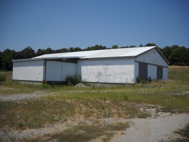 2153 45 Highway, Springerton, IL 62887 (MLS #10064970) :: The Saladino Sells Team