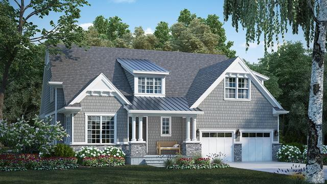 543 Hannah Lane, Hinsdale, IL 60521 (MLS #10065246) :: Baz Realty Network | Keller Williams Preferred Realty
