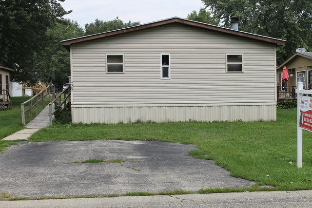 4502 Country Lane, Poplar Grove, IL 61065 (MLS #10065625) :: The Jacobs Group