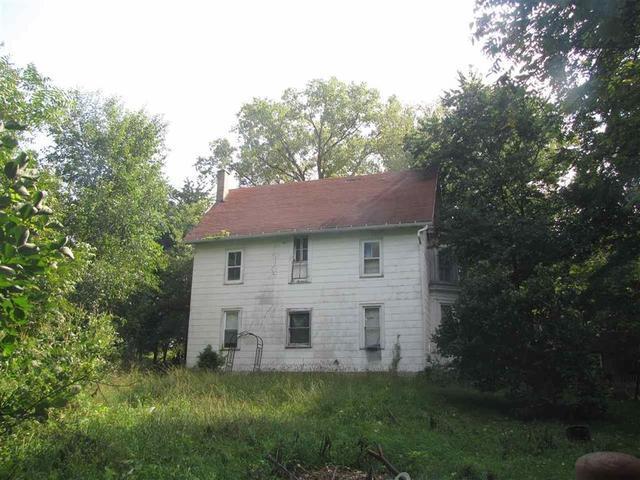 16255 Hartman Road, Davis, IL 61019 (MLS #10066342) :: Lewke Partners