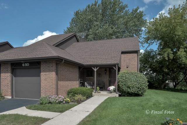 650 Cress Creek Lane, Crystal Lake, IL 60014 (MLS #10067758) :: Lewke Partners