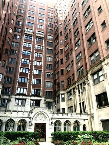 5832 S Stony Island Avenue 3B, Chicago, IL 60637 (MLS #10067876) :: Leigh Marcus | @properties