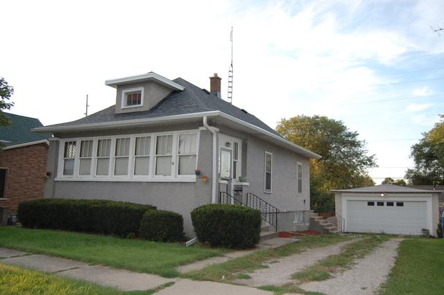 404 W Dakota Street, Spring Valley, IL 61362 (MLS #10067979) :: Lewke Partners