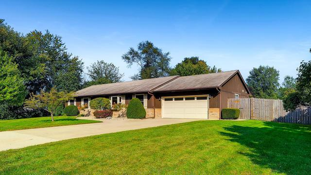 931 Cuyahoga Drive, Bartlett, IL 60103 (MLS #10068432) :: The Jacobs Group