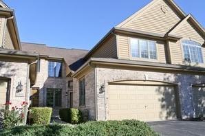 26W048 Klein Creek Drive, Winfield, IL 60190 (MLS #10068489) :: The Jacobs Group