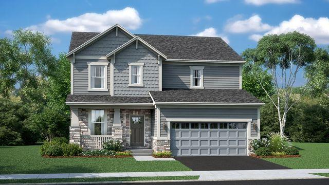 250 Hamilton Road, St. Charles, IL 60175 (MLS #10069228) :: Berkshire Hathaway HomeServices Snyder Real Estate