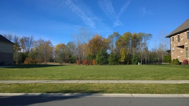 322 Clare Drive, Bloomingdale, IL 60108 (MLS #10069337) :: Lewke Partners