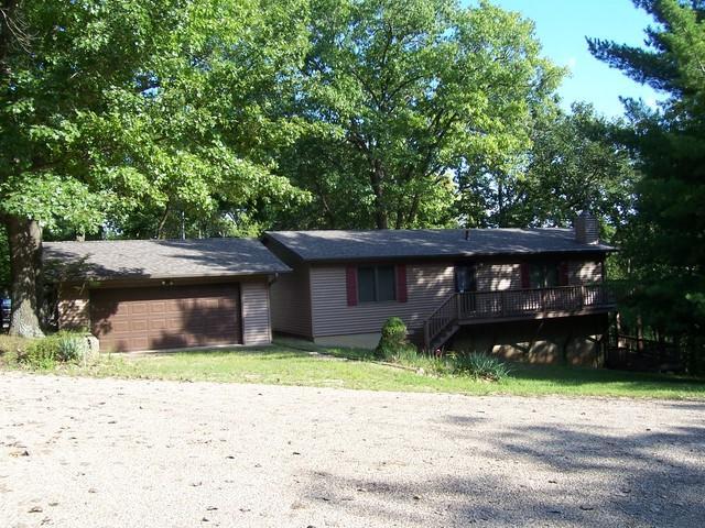 2 Cedar Court S, Putnam, IL 61560 (MLS #10069556) :: The Jacobs Group
