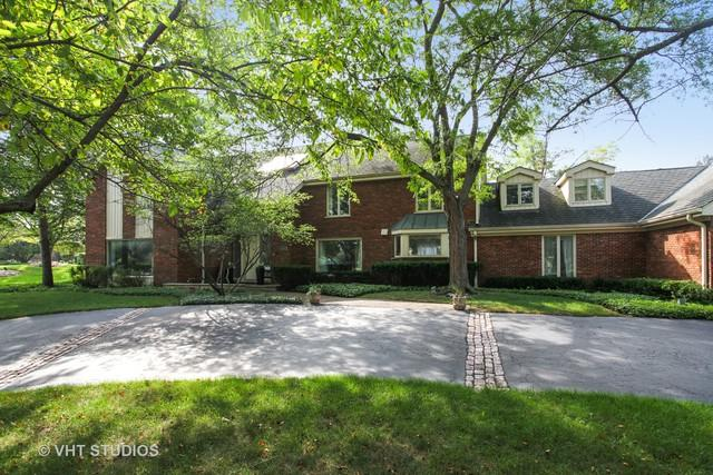 2086 Malory Lane, Highland Park, IL 60035 (MLS #10070757) :: Baz Realty Network | Keller Williams Preferred Realty